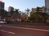 Brisbane City (CBD)