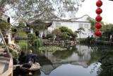 famous Garden