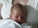 Lucas at 3 weeks -1