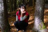 IMGP7462.jpg