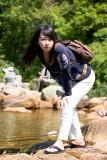 IMGP9501.jpg