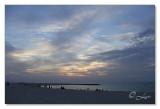 Sunset @ Jumeirah