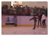 Ananth @ Ice Rink