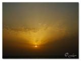 Sunset7102009