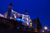 Kvarner Bucht, Casino