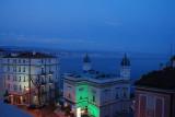 Kvarner Bucht  Casino Opatija