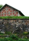 2-Akershus-fort-2a.jpg