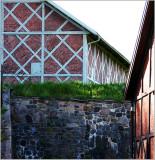 3-Akershus-Fort-2b.jpg
