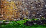 8-Akershus-fort-5.jpg