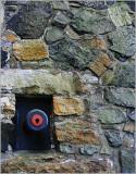 10-Akershus-Fort-6b.jpg