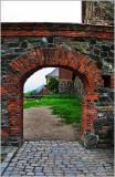 11-Akershus-Fort-7.jpg