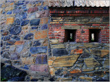 16-Akershus-Fort-12.jpg