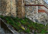 24-Akershus-Fort-18a.jpg