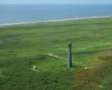Matagorda Lighthouse
