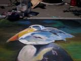 eric's chalk art gallery