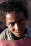 Tigray Child