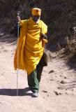 Bishop of Lalibela