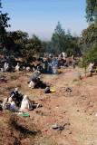 Lalibela Camping