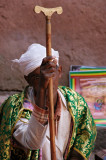 Bishop of Lalibela II