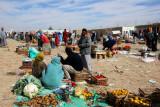 Oasis Market II