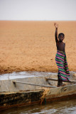 Welcome to Mali