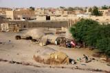 Timbuktu View