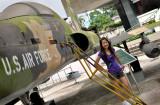 Air Force Nit
