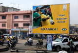 Go Africa
