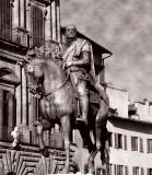 Firenze a la  Daguerre