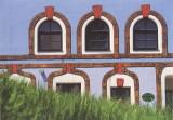 sHundertwasser20.jpg