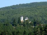 Kremikovski monastery #131