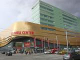 Serdica Center Mall