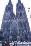 Koln - Germany 1980