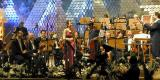 New Year's Concert in the National Palace of Culture - 01-Jan-2006