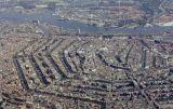 Amsterdam_airphoto.jpg