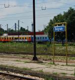 Belgrade 5