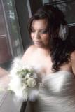 Sayeed and Anna's Wedding