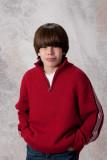 Flaig Kids' Portraits