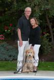 Druffel Family Portraits