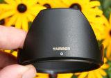 Tamron 17-50 Lens Hood
