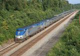 Amtrak_66_P029