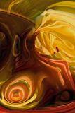 Dreamwave Yellow