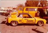 Von K Turbo - Photo 1