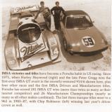 914-6 GT IMSA
