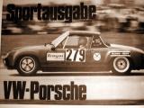 VW 914/6 GT
