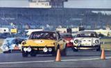 Sunoco 914-6 GT (Daytona Winning GT)
