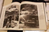 Christophorus Sports Yearbook 1970 - Photo 2