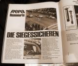 Christophorus Sports Yearbook 1970 - Photo 4