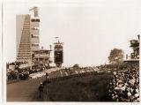 1967 Start of 1000Km Nurburgring - Photo 1 of 2