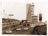 1967 Start of 1000Km Nurburgring - Photo 2 of 2